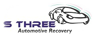 S Three Automotive Recovery