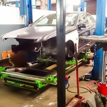 S Three Automotive - Accident Repair CP-small